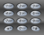 571px-Telephone-keypad2.svg