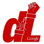 google_data_liberation