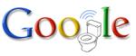 Google_TiSP_Logo