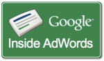 *AdWords Broad Match Function: A Rich Playground for 'Geeks' But A Hard Nut To Crack For 'Jurists'