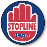 Stopline.at - Online reporting hotline for child pornography and nationalsocialist content on the internet