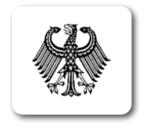 20121215_BGH_logo_teaser