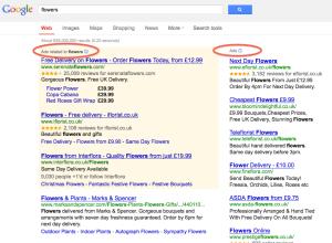 20121215_Google_SERP_marked